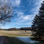 Naga-Waukee Golf Course